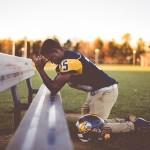 5 Alasan Kamu Perlu Bertobat Lagi dan Lagi