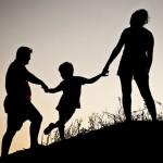 Ketika Aku Memahami Arti dari Didikan Orangtuaku