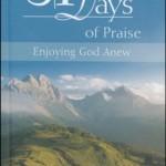 PustaKaMu: Doa itu Bukan Sekadar Meminta Pada Tuhan