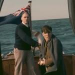 SinemaKaMu: Dunkirk—Perjalanan Pulang yang Amat Berbahaya