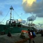 1 Perjalanan yang Menginspirasiku untuk Berkarya bagi Indonesia