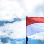 Ketika Malam Tirakatan Mengajariku Cara untuk Mencintai Indonesia