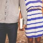 Yuk Belajar dari 5 Pasangan di dalam Alkitab yang Takut akan Allah