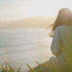 Aku Bergumul Karena Kehilangan Papa, Namun Jawaban Allah Membuatku Tertegun