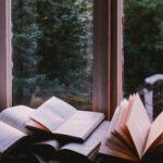 Pelajaran Berharga dari Skripsi yang Tak Kunjung Usai