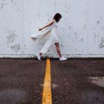 Masa Single: Sebuah Garis yang (Sepertinya) Tidak Bisa Kulewati