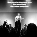 Ketika Aku Menyadari Ada Motivasi Terselubung di Balik Pelayananku di Gereja