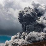 7 Doa untuk Korban Bencana Alam