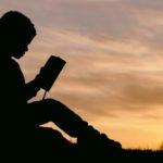 Kisahku sebagai Korban Bullying yang Berharga di Mata Allah