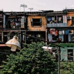 Dalam Peliknya Masalah Kemiskinan, Kita Bisa Berbuat Apa?