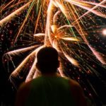 5 Hal yang Bisa Kita Lakukan untuk Memaksimalkan Resolusi Tahun Baru