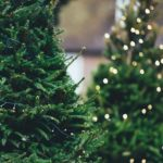 Catatan Natal di Tanah Rantau