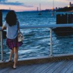 Ketika Sahabatku Mengecewakanku, 3 Perenungan Ini Menolongku untuk Mengampuninya