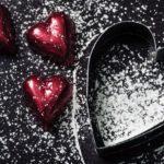 Sebuah Kisah Tentang Gula