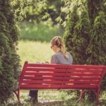 3 Hal yang Kupelajari dari Masa Single yang Panjang