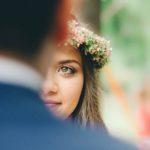 Ketika Pernikahan Tidak Mengubahkan Hidupku