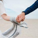 3 Alasan untuk Tidak Melakukan Hubungan Seks Sebelum Menikah