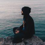 Doa yang Sulit
