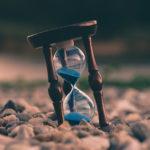 Memprioritaskan Tuhan di Tengah Waktu Dunia yang Terbatas