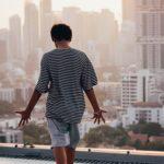 Pelajaran Berharga di Balik Perceraian Kedua Orang Tuaku