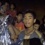Pelajaran Berharga dari Penyelamatan 13 Pemain Bola di Thailand