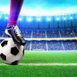 Renungan Piala Dunia: Kick-Off