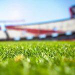 Renungan Piala Dunia: Tim yang Kalah