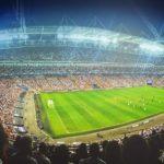 Renungan Piala Dunia: Para Suporter