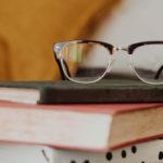 Belajar Melihat Hidup dari Kacamata Orang Lain