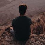 Sebuah Perenungan: Hidup Ini Tidak Adil!