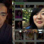 SinemaKaMu: Searching—Sejauh Mana Kamu Akan Pergi untuk Menemukan Orang yang Kamu Kasihi?