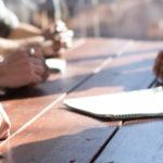 Menjadi Pemimpin di Kelompok Kecil, Cara Tuhan Mengubahkan Hidupku