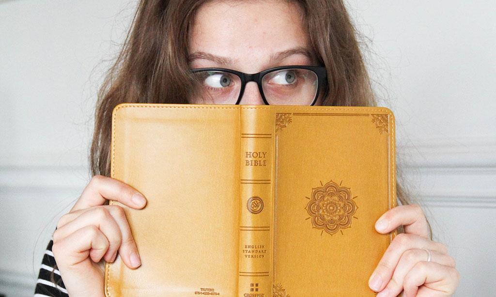 3 Alasan Mengapa Kita Perlu Berhenti Berpindah-pindah Gereja