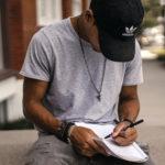 4 Tindakan untuk Membuat Masa Kuliah Lebih Bermakna