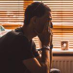 4 Pergumulan yang Mungkin Dihadapi oleh Pendeta Gerejamu Lebih Daripada yang Kamu Pikirkan