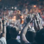 Apakah Denominasi Gerejaku Penting Buat Tuhan?
