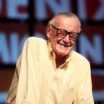 Mengenang Stan Lee: Seorang di Balik Segudang Tokoh Superhero