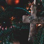 Bagaimana Kita Dapat Memuliakan Yesus di Natal Kali Ini?