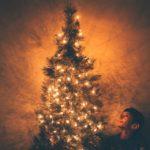 Momen Natal yang Membuatku Mengenang Perjumpaan Pertamaku dengan Kristus