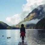 Apakah Mengikuti Kata Hati Bisa Membuat Kita Berbahagia?