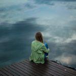 3 Tanda Hidupmu Dikendalikan oleh Perasaanmu