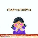 Doa yang Direvisi