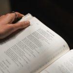 Mazmur di Tengah Masa-masa Jenuhku