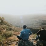 Berkaca dari Injil Lukas, Inilah Caraku untuk Mengasihi Musuh