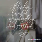Mengenali Iman yang Sejati