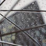 """Pelajaran dari Sebuah """"Doa yang Menghentikan Hujan"""""""