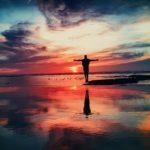 Ada Pemeliharaan Allah dalam Perjalanan Iman Kita
