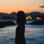 Aku Mengalami Bipolar Mood Disorder, Namun Aku Bersyukur
