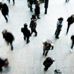 Kejenuhan, Celah Si Jahat Untuk Hambat Produktivitas