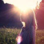 Kekurangan Fisik Membuatku Minder, Tapi Tuhan Memandangku Berharga